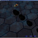 asteroids_big.png